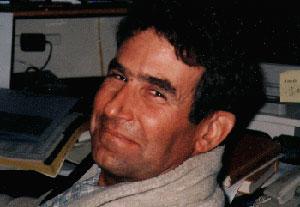 Peter Kelemen