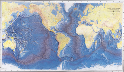 blank map of world continents. World+map+continents+