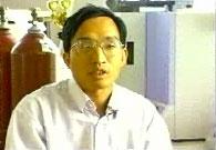 Dr. Guanghui Lin
