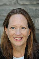 Catherine McVay Hughes