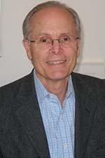 Burton B. Staniar