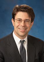 Curtis S. Probst, CFA