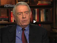 Sachs on Occupy Wall Street and the U.S. Economy - Part 2